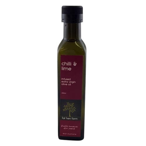 FH-Extra-Virgin-Olive-Oil-Chilli-Lime