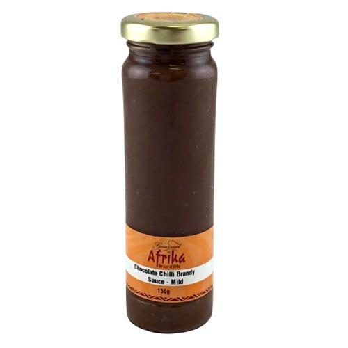 GA-Chocolate-Chilli-Brandy-Sauce-1