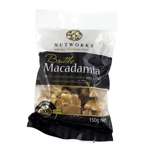 NW-Macadamia-Brittle