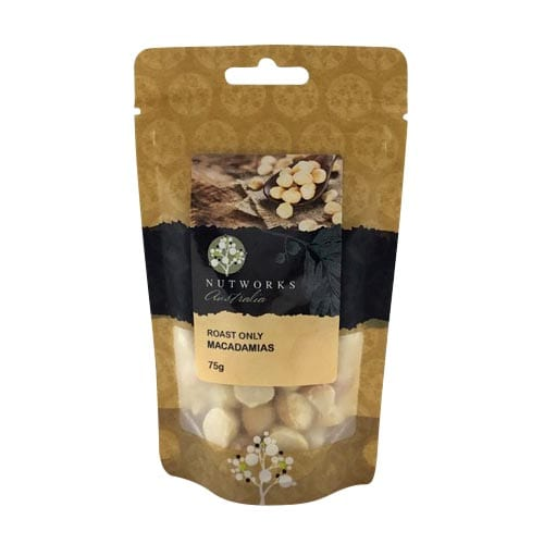 NW-Roast-Only-Macadamias-75