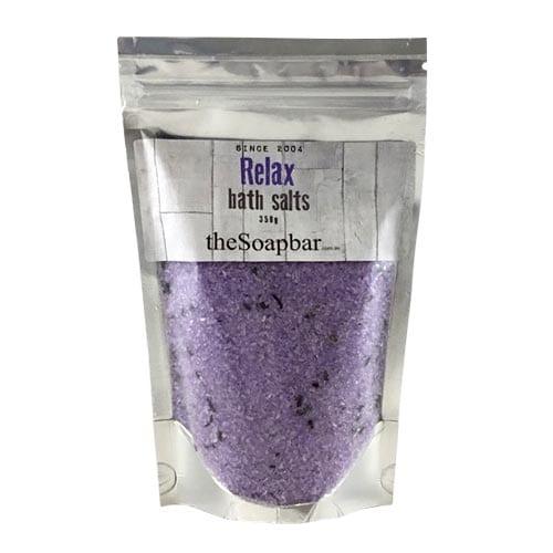 SB-Bath-Salts-Relax