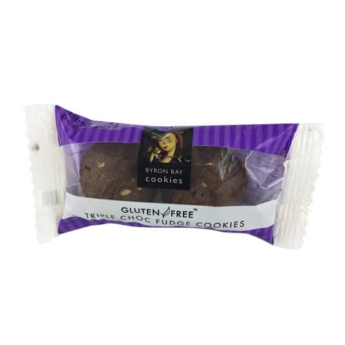 BB-Twin-Pack-Triple-Choc-Fudge-GF