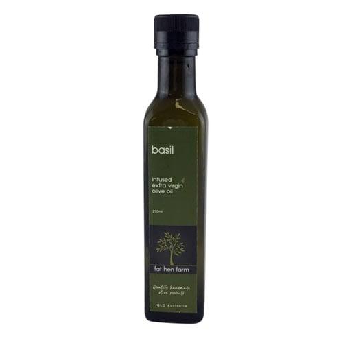 FH-Extra-Virgin-Olive-Oil-Basil