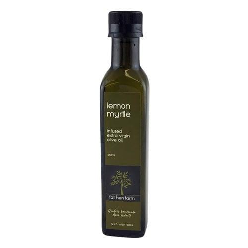 FH-Extra-Virgin-Olive-Oil-Lemon-Myrtle
