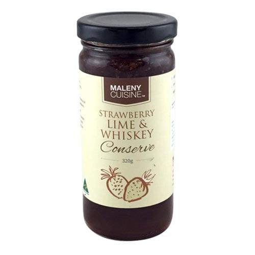 MC-Strawberry-Lime-Whiskey-Conserve