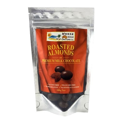 NN-Chocolate-Coated-Almonds-Milk