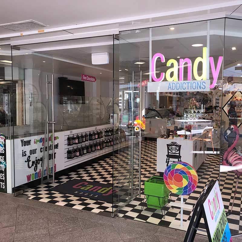 candy-addiction-shopfront