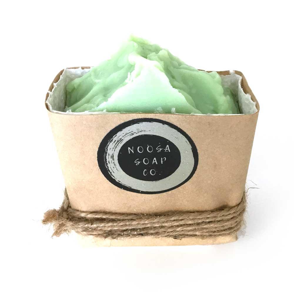 noosa-soap-co1